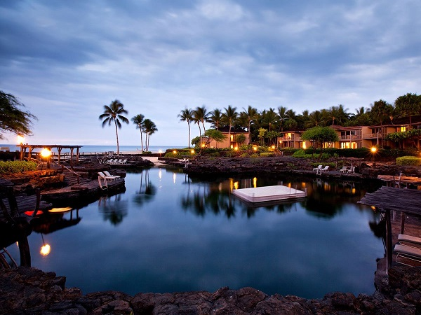 Một resort Việt Nam sở hữu 1 trong 25 bể bơi tráng lệ nhất thế giới (18)