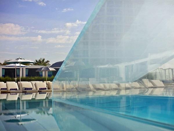 Một resort Việt Nam sở hữu 1 trong 25 bể bơi tráng lệ nhất thế giới (19)