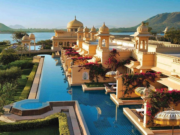 Một resort Việt Nam sở hữu 1 trong 25 bể bơi tráng lệ nhất thế giới (21)