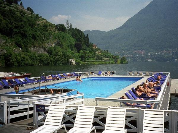 Một resort Việt Nam sở hữu 1 trong 25 bể bơi tráng lệ nhất thế giới (23)