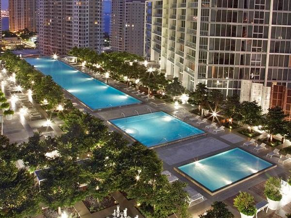 Một resort Việt Nam sở hữu 1 trong 25 bể bơi tráng lệ nhất thế giới (24)