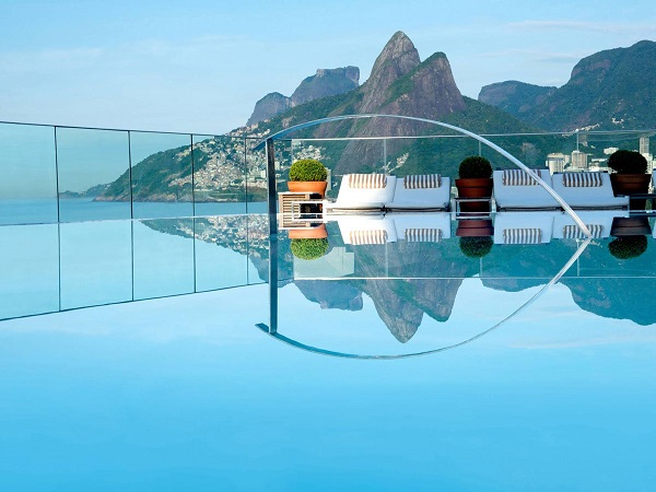 Một resort Việt Nam sở hữu 1 trong 25 bể bơi tráng lệ nhất thế giới (3)