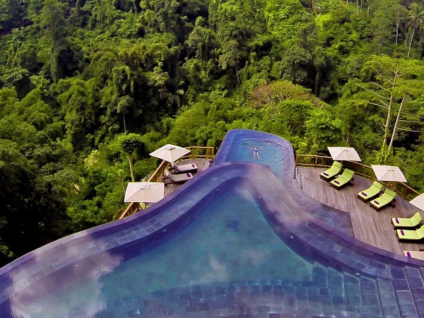Một resort Việt Nam sở hữu 1 trong 25 bể bơi tráng lệ nhất thế giới (5)