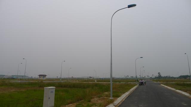 Khu dân cư Long Hậu (14)