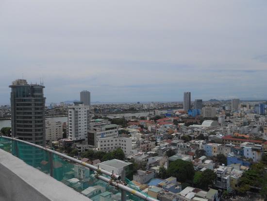 Căn hộ LaPaz Tower (3)