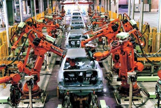 Công-nghiệp- ô-tô, DN, chính-sách-thuế, nhập-khẩu, lắp-ráp, linh-kiện, công-nghiệp-hỗ-trợ, thuế-tiêu-thụ-đặc-biệt, AFTA, ASEAN, hàng-rào-kỹ-thuật.