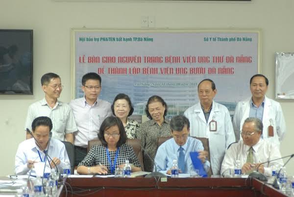 Đà Nẵng, bệnh viện, Nguyễn Bá Thanh, miễn phí, người nghèo