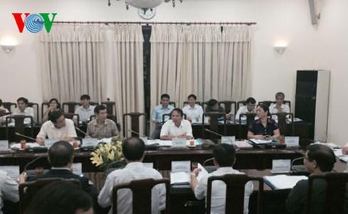 tang luong toi thieu 2016: tranh luan 3 tieng van chua thong nhat hinh 0
