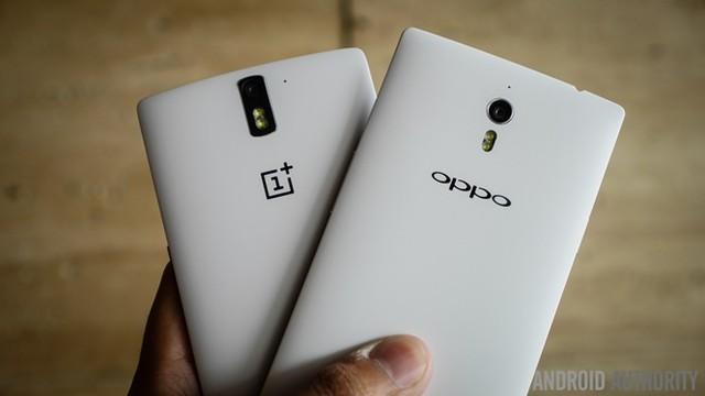 Vì sao Hoa Kỳ tẩy chay smartphone TQ? ảnh 2