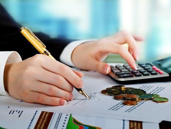 Bạn nên biết mình cần bao nhiêu vốn đầu tư, số vốn đó sẽ được sử dụng như thế nào? Các nhà đầu tư luôn muốn biết rằng bạn có một kế hoạch nhằm tối đa hóa khoản đầu tư của họ. Ảnh minh họa.
