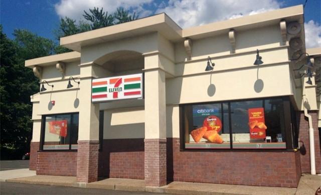 Tên gọi của chuỗi cửa hàng tiện ích 7-Eleven có ý nghĩa gì?