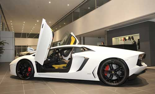 xe-sang, siêu-sang, ô-tô, thị-trường, khai-trương, doanh-số, bán-hàng, mẫu, DN, lợi-nhuận, chi-phí, giá, thuế, tăng-trưởng, phân-phối, thương-hiệu.