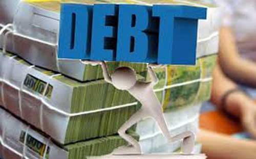 nợ công, bảo lãnh, DNNN, lỗ, yếu kém, dư nợ, trả nợ thay, Quỹ tích luỹ Chính phủ, siết chặt, nợ-công, bảo-lãnh, DNNN, lỗ, yếu-kém, dư-nợ, trả-nợ-thay, Quỹ-tích-luỹ, Chính-phủ, siết-chặt
