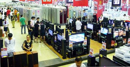 tỷ phú, Thái Lan, Việt Nam, thâu tóm, thị trường, bán lẻ, điện máy, cạnh tranh, hàng hóa, đầu tư, khó khăn, tài chính, DN.tỷ-phú, Thái-Lan, Việt-Nam, thâu-tóm, thị-trường, bán-lẻ, điện-máy, cạnh-tranh, hàng-hóa, đầu-tư, khó-khăn, tài-chính.