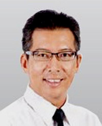 Yee Lip Chee thừa nhận ký 21 lệnh chuyển tiền và 1 bản cam kết.