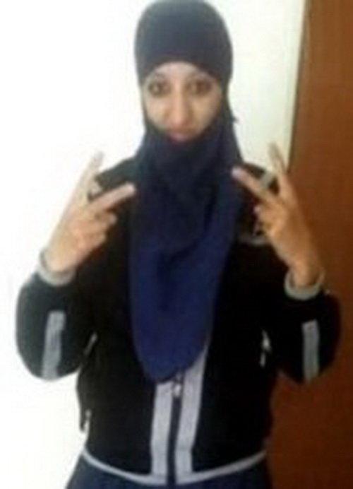 Điều tra khủng bố Paris: Nhiều nghi vấn ảnh 2