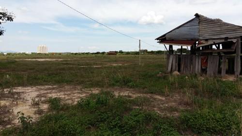 Khi được hỏi liệu có kỳ vọng gì từ làn gió mới của dự án sân bay Long Thành đẹp lại cho các khu đô thị này không, một vài nhà đầu tư BĐS khẳng định rằng rất khó vì tính cạnh tranh và lợi thế đầu tư sinh lợi ở đây đã mất hết.