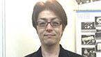 * Ông Yuuzou Maruyama (Công ty Aizaki Việt Nam, chuyên sản xuất linh kiện phụ trợ):