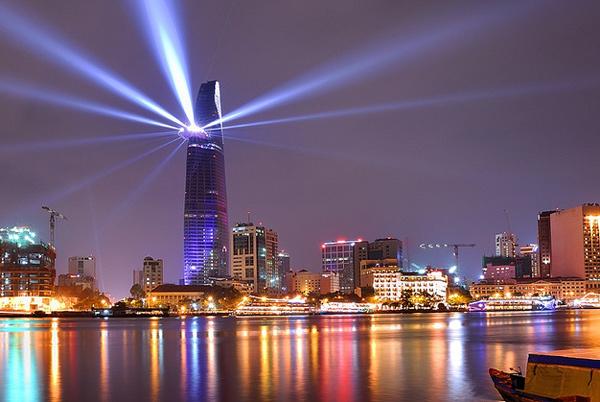 : đại-gia-bất-động-sản, dự-án, khu-đô-thị-ecopark, bitexco, hòa-bình-green-city, doanh-nghiệp-việt, vihajico, khu-đô-thị-sinh-thái, tháp-bitexco, dự-án