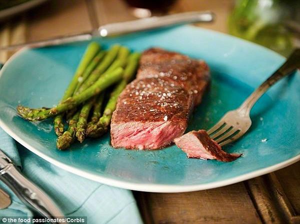 Nhìn chung, những loại thịt đã qua chế biến công nghiệp đều có thể gây ung thư.