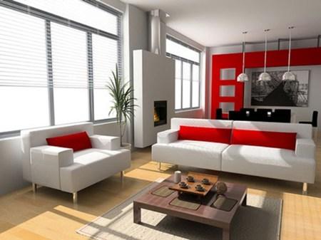 Mẫu ghế tách rời được thiết kế như một ghế sofa. Khi cần bạn có thể dễ dàng tách rời chúng ra để phục vụ nhu cầu sử dụng linh hoạt như ghế để ngồi, giường để nằm, gối ôm để kê hay tựa khi xem phim, đọc sách…