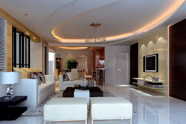 Sofa đặt đúng hướng sẽ mang lại sự thanh thoát và vẻ đẹp cho phòng khách nhà bạn.