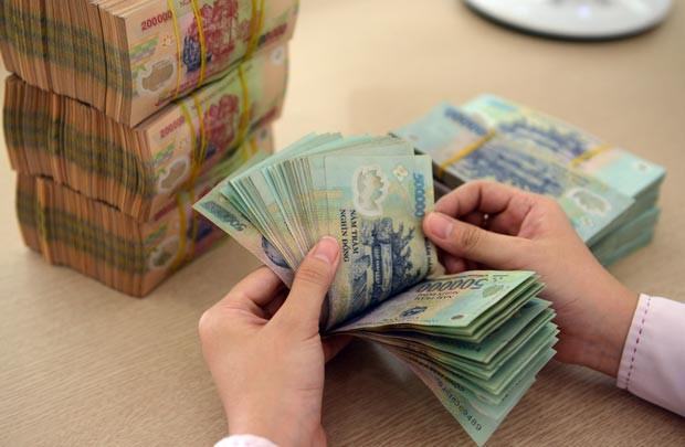 'Tổng chi cho các cơ quan trung ương của 6 tổ chức chính trị - xã hội tới 1.503,740 tỉ đồng (Ảnh minh họa: NV)'