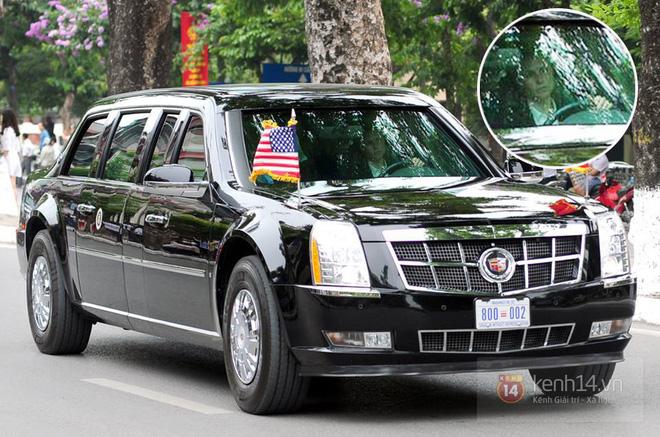 lai-chiec-xe-quai-thu-ho-tong-tong-thong-obama-la-mot-co-gai-26-tuoi