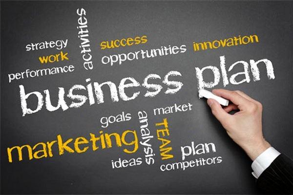 Môi trường đầu tư không nuôi dưỡng, doanh nhân sẽ tìm cơ hội ở một nơi khác.