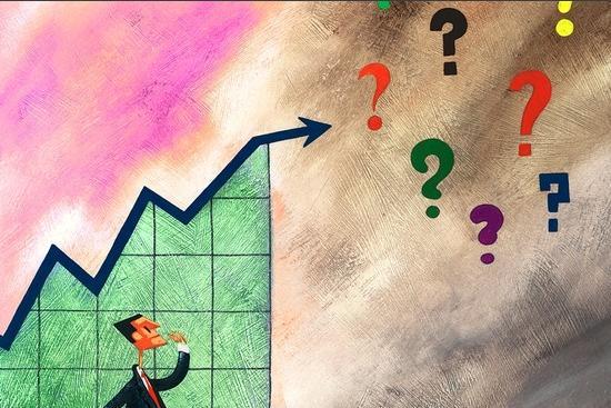 Thị trường sẽ đi về đâu khi sự ổn định là chưa có?
