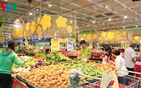 Sản phẩm Việt Nam có thể cạnh tranh bình đẳng với các sản phẩm ngoại nhập