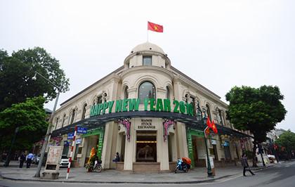 Dự kiến phiên giao dịch cuối cùng cổ phiếu KLS trên Sở GDCK Hà Nội sẽ vào khoảng cuối tháng 8/2016
