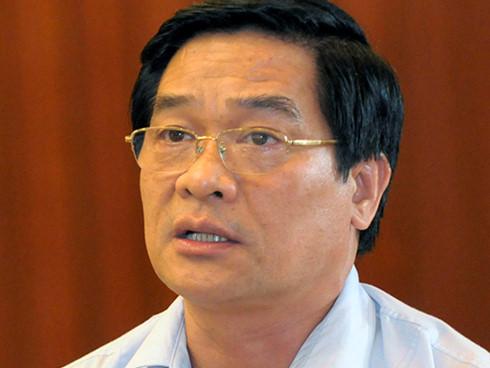 Ông Hà Ngọc Chiến nhiều khả năng sẽ được bầu giữ chức Chủ tịch Hội đồng Dân tộc của Quốc hội