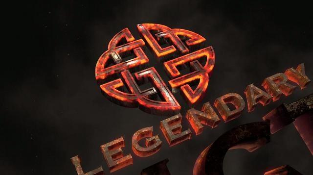 Legendary Entertainment là nhà sản xuất của nhiều bom tấn như: Dark Knight (Kỵ sĩ bóng đêm), Godzilla hay Jurassic World (Thế giới khủng long).