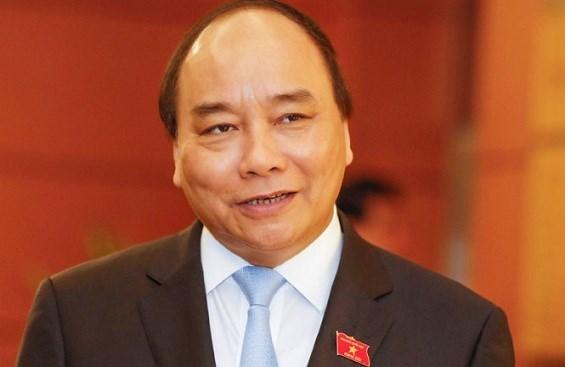 Hôm nay, Quốc hội sẽ bầu mới Phó Chủ tịch Hội đồng bầu cử Quốc gia thay cho ông Nguyễn Xuân Phúc vừa nhậm chức Thủ tướng Chính phủ.