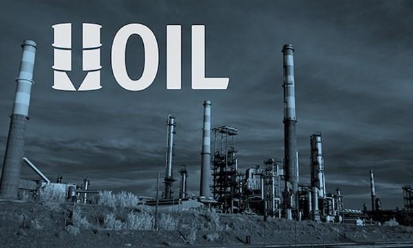 Ả rập xê út sẽ không thể thoát khỏi lệ thuộc dầu mỏ?
