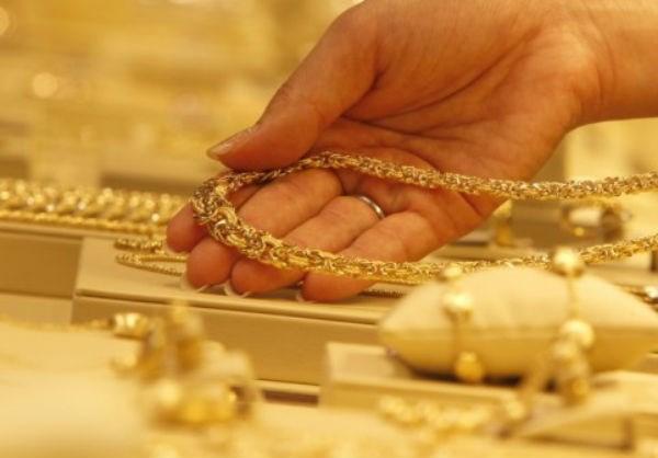 Theo chuyên gia, việc tách vàng ra khỏi lưu thông vừa qua của NHNN là một thành công lớn trong chính sách điều hành. Nhưng đã tới lúc, phải trả vàng về cho thị trường