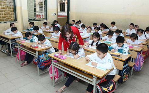 Cử tri mong muốn tân Bộ trưởng Bộ GD-ĐT sẽ có những cái cách trong công tác giáo dục.