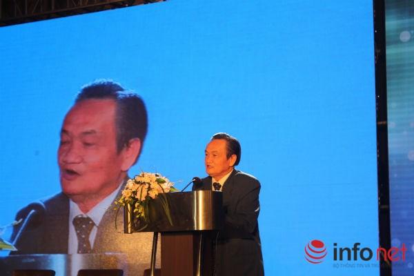 TS. Trần Du Lịch, Đại biểu Quốc hội