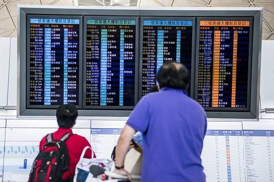 Nhiều gia đình giàu có Trung Quốc đang tìm cách đưa tài sản và con cái ra nước ngoài.