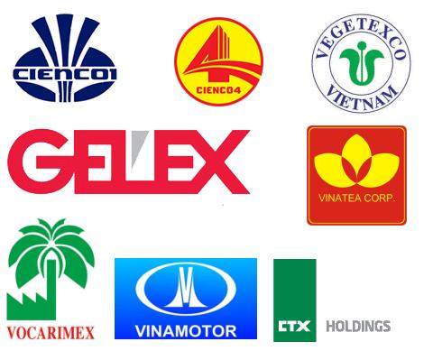 Một số tổng công ty lớn đã bán cổ phần chi phối cho tư nhân