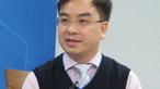 * Ông Phan Đức Quế (trưởng phòng điều tra xử lý các hành vi cạnh tranh không lành mạnh, Cục Quản lý cạnh tranh):