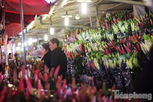 Những loại ít tai hơn thì giá rẻ hơn, khoảng 200.000 đến 300.000 đồng/chục.