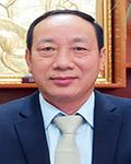 ông Nguyễn Hồng Trường – Thứ trưởng Bộ Giao thông – Vận tải (GTVT)