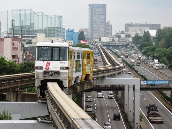 Chung cư nằm cạnh đường sắt trên cao gây tổn hại lớn đối với sức khỏe con người.