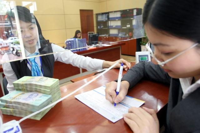lương, bộ trưởng, cải cách lương, tham nhũng, công chức, Nguyễn Trường Tộ