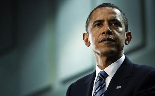 6. Barack Obama</p></div><div></div></div><p></p><p><i>Chức vụ: Tổng thống Mỹ</i></p><p>Cho dù có thể sẽ có nhiều tranh cãi về di sản của Tổng thống Barack Obama sau khi rời Nhà Trắng, ông đã đưa Mỹ và 5 cường quốc khác đạt thỏa thuận hạt nhân với Iran, giúp mở ra cánh cửa kinh tế của quốc gia Trung Đông này sau nhiều thập kỷ đóng kín. Ngoài ra, ông Obama còn thúc đẩy một chương trình chống biến đổi khí hậu quy mô lớn và đang nỗ lực hoàn tất đàm phán Hiệp định đối tác xuyên Thái Bình Dương (TPP).