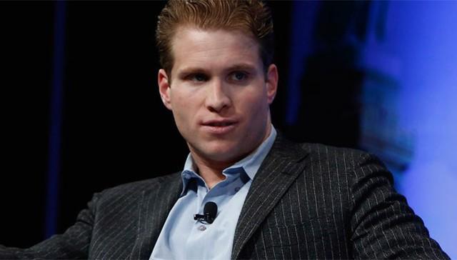 4. Palantir</p></div><div></div></div><p></p><p>Giá trị vốn hóa ước tính: 20 tỷ USD</p><p>Số vốn đã huy động được: 1,5 tỷ USD</p><p>Nhà sáng lập: Peter Thiel, Joe Lonsdale (ảnh), Alex Karp, Stephen Cohen và Nathan Gettings