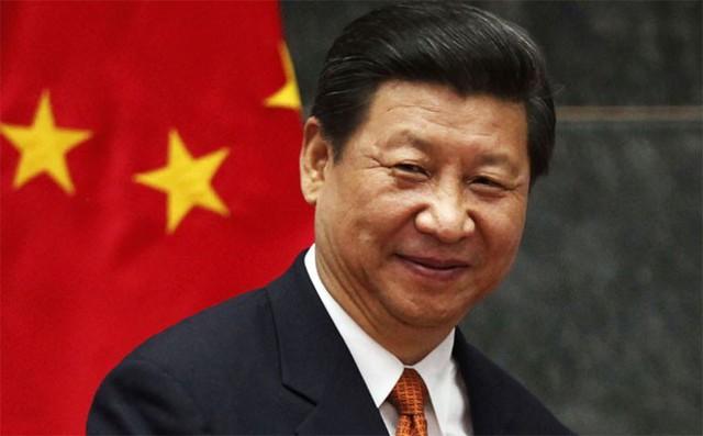 2. Tập Cận Bình</p></div><div></div></div><p></p><p><i>Chức vụ: Chủ tịch Trung Quốc</i></p><p>Sau một mùa hè đầy biến động của thị trường tài chính toàn cầu, đặc biệt là Trung Quốc, giới đầu tư đang chờ đợi Chủ tịch Trung Quốc Tập Cận Bình và các nhà hoạch định chính sách của nước này đưa ra những quyết sách đúng đắn đối với nền kinh tế lớn thứ nhì thế giới.