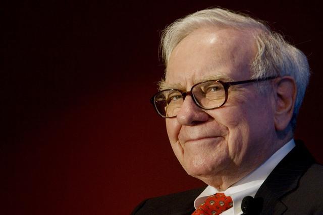Những người từng 'soán ngôi' giàu nhất thế giới của Bill Gates ảnh 2
